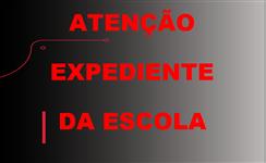 ATENDIMENTO DA SECRETARIA